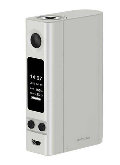 authentic-joyetech-evic-vtc-dual-150w-tc-temperature-control-vw-variable-wattage-box-mod-white-1150w-2-x-18650.jpg (800×800)