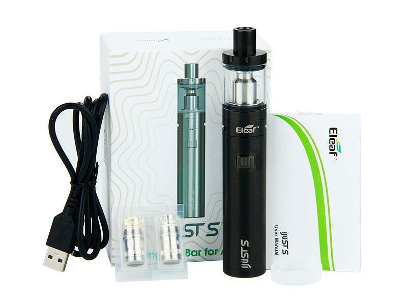 Где купить недорогие сигареты в краснодаре электронные сигареты купить в краснодаре адреса магазины