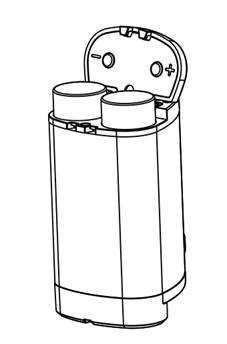 Инструкция для бокс-мода Eleaf Pico Dual 200W