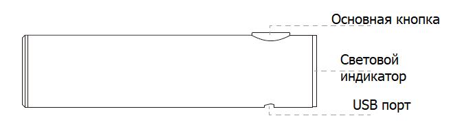 Инструкция для батарейного мода Joyetech Exceed D19