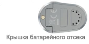 Инструкция для бокс-мода Joyetech eVic Primo Mini.Технические характеристики
