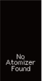 Инструкция для бокс-мода Joyetech eVic Primo Mini.Atomizer Short & No Atomizer