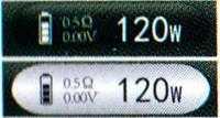 Инструкция для бокс-мода Kanger Kbox 120 / Kbox 200