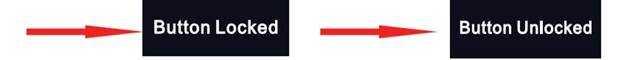 Инструкция для бокс-мода Sigelei 213 и Fuchai 213.Блокировка/разблокировка кнопок «+» и «-»