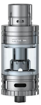 Инструкция для Smok Micro One.Увеличение объема клиромайзера
