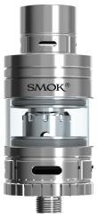 Инструкция для Smok Micro One.Заправка жидкостью