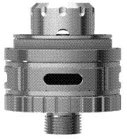 Инструкция для Smok Nano One.2. Замена испарителя атомайзера