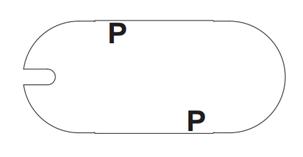 Инструкция для бокс-мода Wismec Noisy Cricket II-25.Параллельное соединение