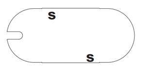 Инструкция для бокс-мода Wismec Noisy Cricket II-25.Последовательное соединение