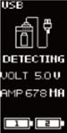 Инструкция для бокс-мода Wismec Predator 228.Зарядка других электронных устройств