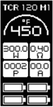 Инструкция для бокс-мода Wismec Reuleaux RX300.7. Режим VW