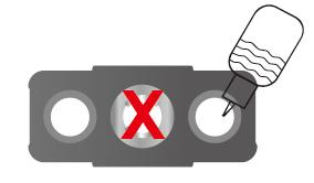 Инструкция для электронной сигареты Eleaf iCare 2.Сборка