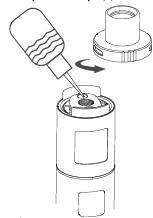 Инструкция для электронной сигареты Joyetech eGo ONE TFTA .Заправка