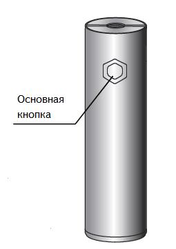 Инструкция для электронной сигареты Sigelei Vcigo А7.Технические характеристики