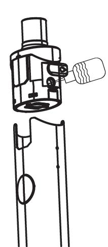 Инструкция для электронной сигареты Wismec Motiv POD.Заправка жидкостью