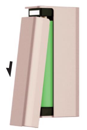 Инструкция для бокс-мода Joyetech eVic VTC Mini 75W.1. Включение / выключение питания