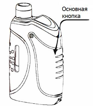 Инструкция для бокс-мода Sigelei Compak F1