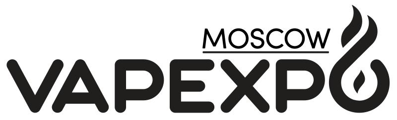 Анонс выставки Vapexpo 2018 в Москве