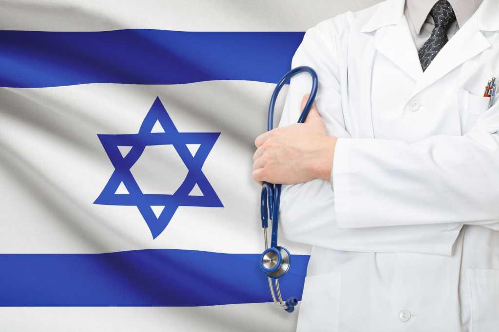 Израиль и США: как бороться с курением.Подход Минздрава Израиля