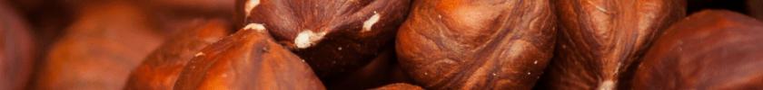 Лучшие ароматизаторы Flavor West. Необходимый минимум.FlavorWest Hazelnut