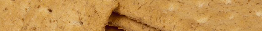 Лучшие ароматизаторы Flavor West. Необходимый минимум.FlavorWest Graham Cracker