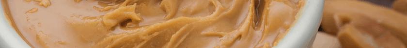 FLV Peanut Butter