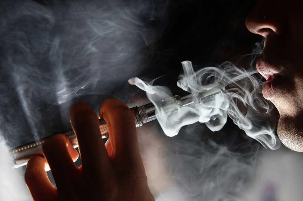 Медики-мифотворцы. К чему ведёт недостаток информации о табачном дыме