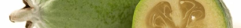 Обзор лучших ароматизаторов от Capella.CAP Sweet Guava