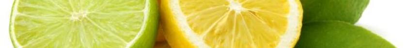 Обзор лучших ароматизаторов от Capella.CAP Lemon Lime