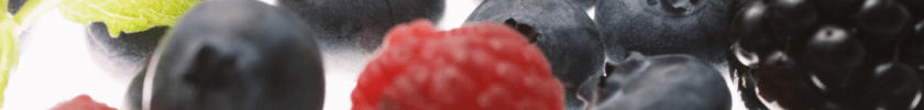 Обзор лучших ароматизаторов от FlavourArt.FA Forest Mix (он же Forest Fruit)