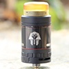 Digiflavor Pharaoh Mini RTA. Первый взгляд