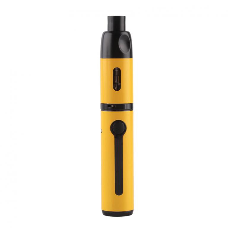 Обзор электронной сигареты Kanger K-Pin