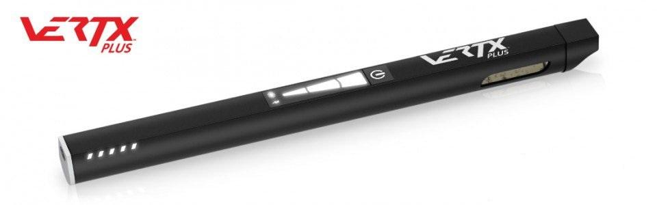 Обзор электронной сигареты MLV Phix.Аналоги