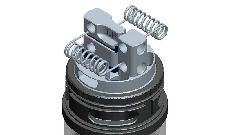 Обзор EHPro Fusion 2-in-1.Клиромайзер