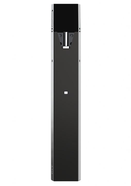 Обзор компактных электронных сигарет. Pod-системы.Fit от SMOK
