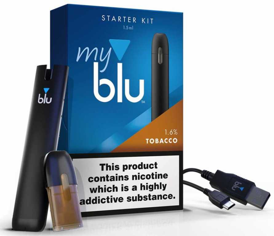https://www.blu.com/dw/image/v2/AAQG_PRD/on/demandware.static/-/Sites-bluru-catalog/default/dw2235c8cd/product-images/Blu/products-RU/myblu/myblu-elektronnye-sigarety-starterkit.jpg?sw=1200&sh=1200&sm=fit