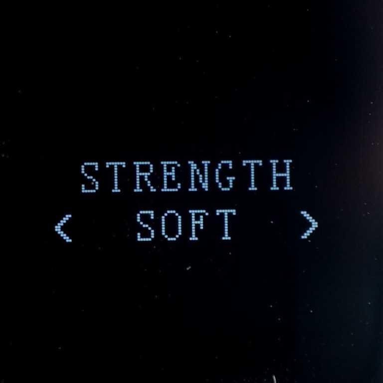 Обзор бокс-мода SMOK AL85.Функциональные возможности боксмода