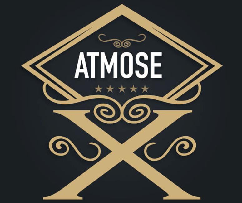 Обзор жидкости Atmose X.Состав жидкости