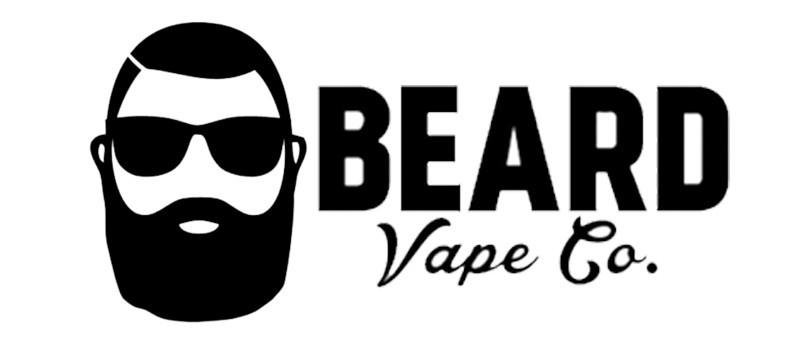 Обзор жидкости Beard Vape Co