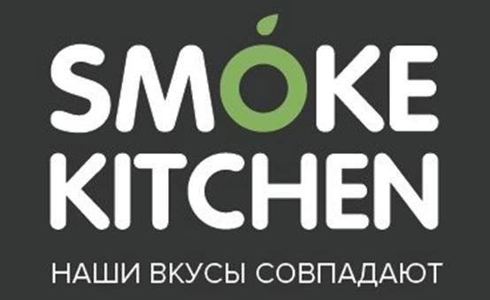 Обзор жидкости Smoke Kitchen Ceremony
