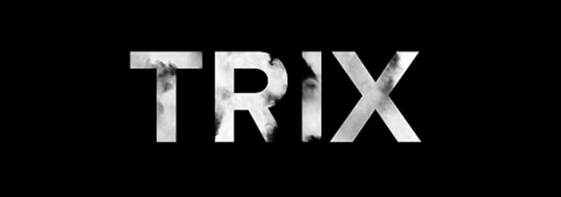 Обзор жидкости TRIX