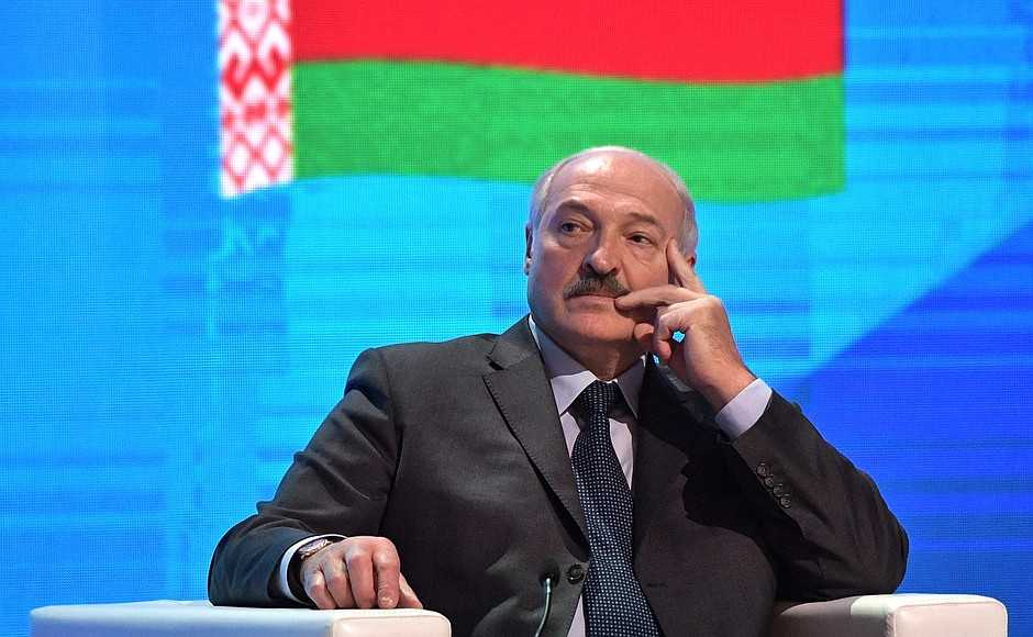 Ограничение вейпинга и систем нагревания табака в Беларуси