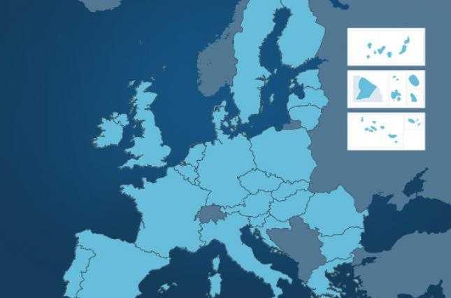 Парильщики Евросоюза выступают против налогов на электронные сигареты