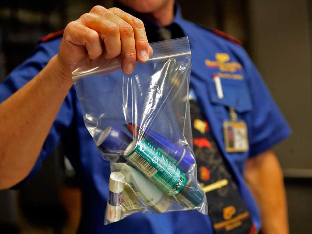 Провоз электронных сигарет и парение в самолёте.Провоз электронных сигарет в самолёте