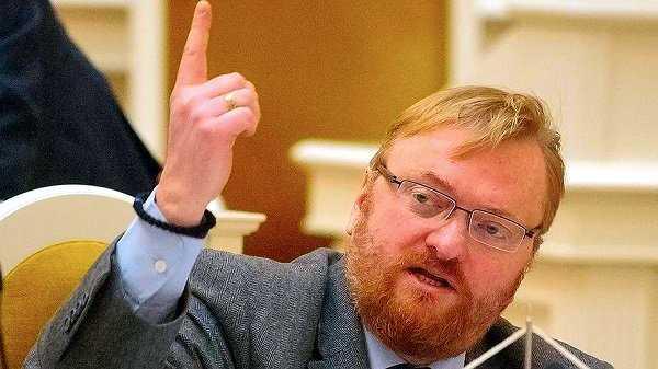 Регулирование АСДН. Россия ищет свой путь.Мнения чиновников разделились