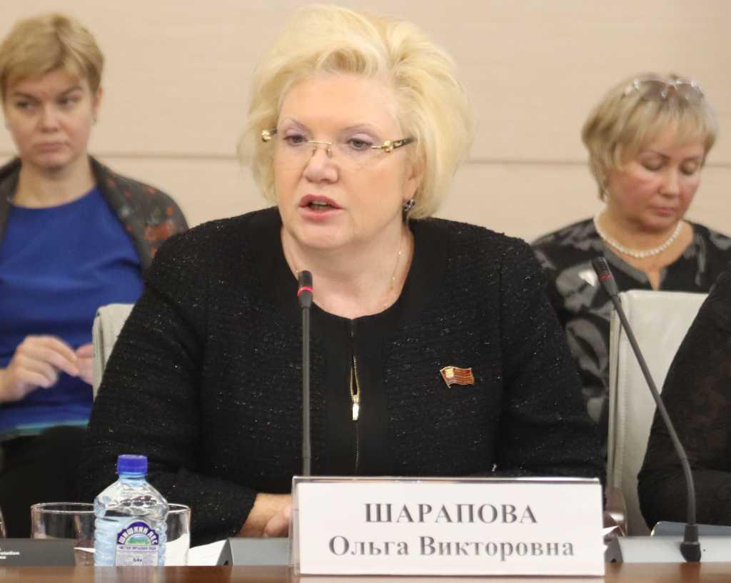 В Мосгордуме предложили ввести обязательную сертификацию вейпинга.Позиция комиссии по здравоохранению и охране общественного здоровья городского парламента