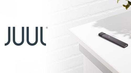 В США расследуют рекламную кампанию электронных сигарет Juul.Проверка на соответствие