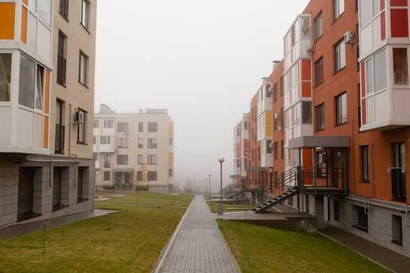 В Волгоградской области детям запретили посещать вейпшопы.Закон об ограничении доступа детей к электронным сигаретам принят